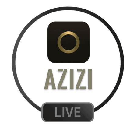 Azizi Live Streaming - All Of Malls